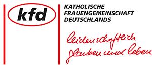 Logo kfd Dorsten