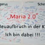 Maria 2.0